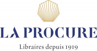 Logo de: La Procure