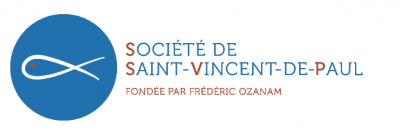 Logo de: Societe de Saint Vincent de Paul