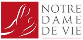 Logo de: Notre Dame de Vie