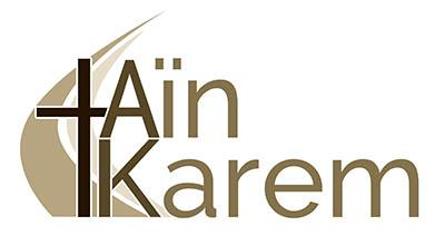 Logo de: Ain Karem