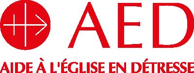 Logo de: AED
