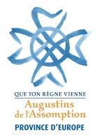Logo de: Province des Assomptionnistes