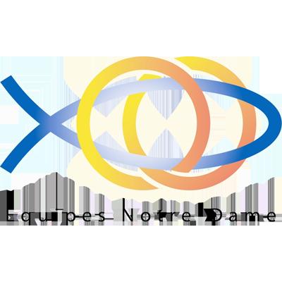 Logo de: Les Equipes Notre-Dame (END)