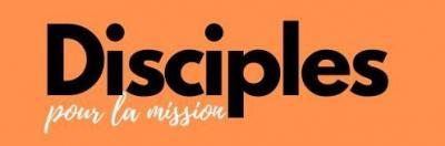 Logo de: Disciples pour la mission
