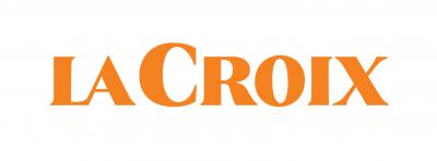 Logo de: La Croix
