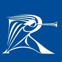 Logo de: Rejoyce