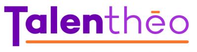 Logo de: Talenthéo