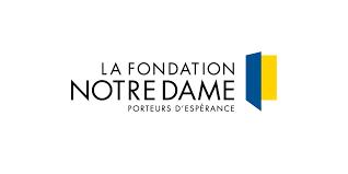 Logo de: Fondation Notre Dame
