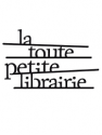 Logo de: La toute petite librairie