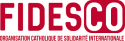 Logo de: FIDESCO