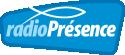Logo de: Radio Présence