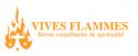 Logo de: Vives Flammes