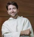 Photo de: Fr. Adrien Candiard