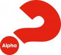 Logo de: Alpha