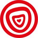 Logo de: Anuncio