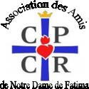 Logo de: Coopérateurs Paroissiaux du Christ Roi , Retraites Ignaciennes