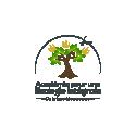 Logo de: Académie pour une écologie intégrale