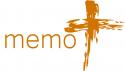 Logo de: MEMO