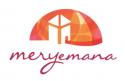 Logo de: Année Meryemana