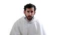 Photo de: Fr. Paul-Adrien d'Hardemare