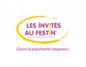 Logo de: Les invités aux festins