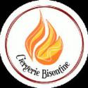 Logo de: Ciergerie bisontine