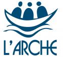 Logo de: L'ARCHE