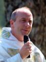 Photo de: Fr. Paul-Marie Cathelinais