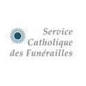 Logo de: SCF - Service Catholique des Funérailles