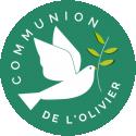 Logo de: Communion de l'Olivier