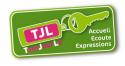 Logo de: TOUTJOURLÀ