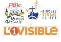 Logo de: L'1VISIBLE BEAUCE GÂTINAIS