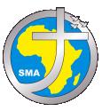 Logo de: Missions africaines