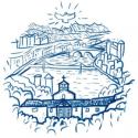 Logo de: Sœurs de l'Agneau
