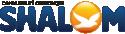 Logo de: Communauté Catholique Shalom