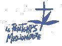 Logo de: Printemps Missionnaire