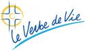 Logo de: Le Verbe de Vie