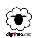 Logo de: Digithéo