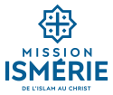 Logo de: Mission Ismérie