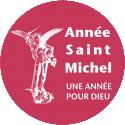 Logo de: Année Saint Michel