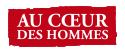 Logo de: Au Coeur des Hommes