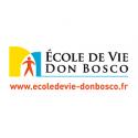 Logo de: Ecole de vie Don Bosco