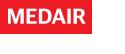 Logo de: MEDAIR