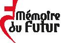 Logo de: Mémoire du Futur de l'Europe