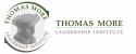 Logo de: Thomas More Leadership Institute