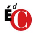 Logo de: Economie de communion