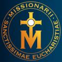 Logo de: Missionnaires de la Très Sainte Eucharistie